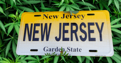 Prepare for New Jersey's new adult-use market