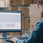 Real-Time Data is Real-Time Supply Chain Protection