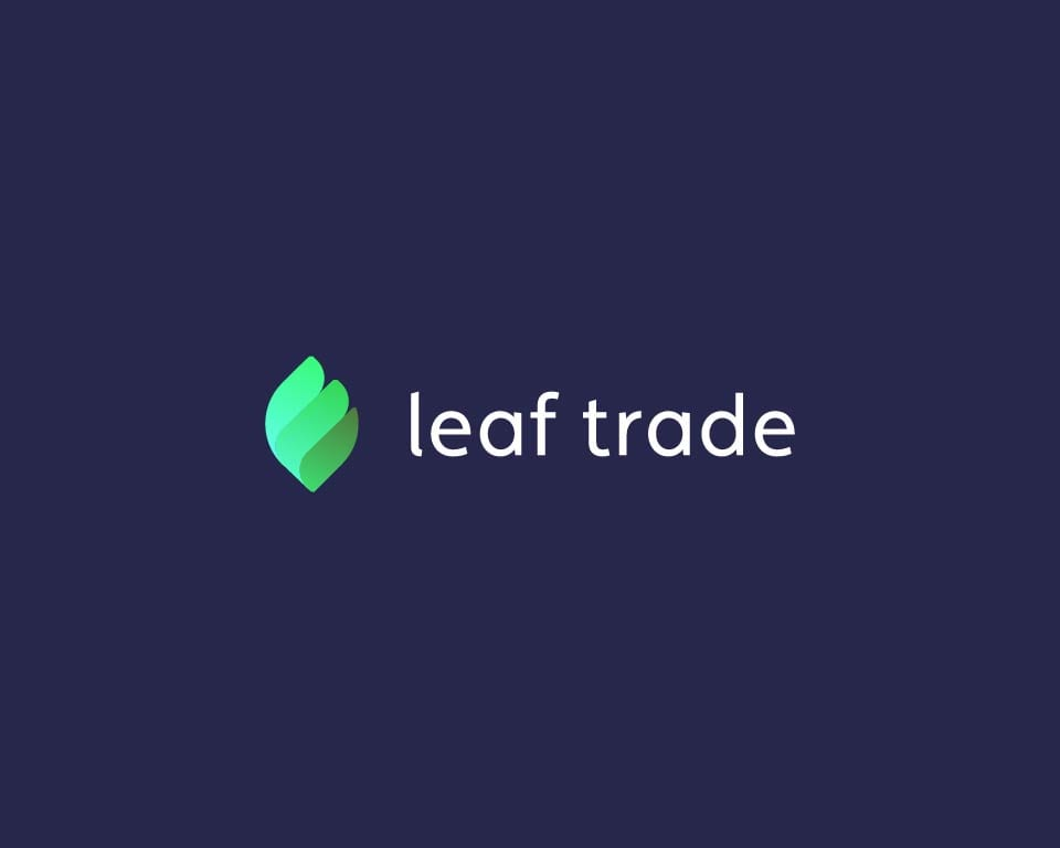 Why I Switched to Leaf Trade
