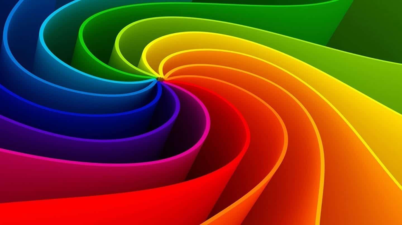 Full Spectrum Service Case Study