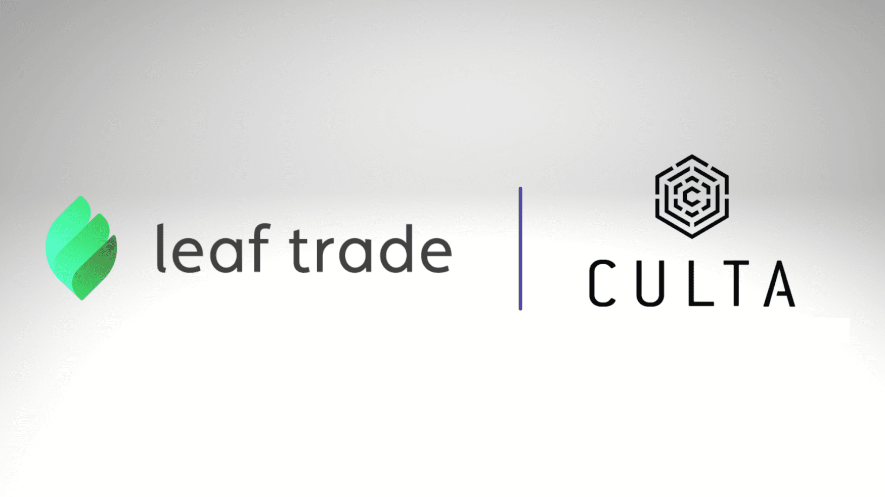 Leaf Trade + CULTA: Discussion on Extracts and the Significance of 710