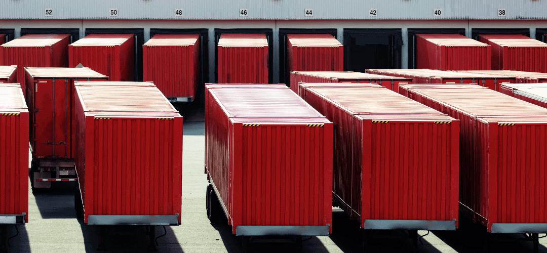 Disregard Shipping Logistics at your Peril