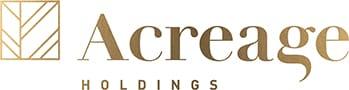 acreage holdings logo