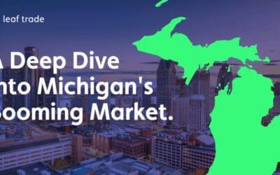 A Deep Dive Into Michigans Booming Market