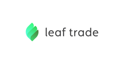 Leaf Trade Named Among Top Seed-To-Sale Software for Cannabis Businesses by 10Buds