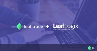 Roadmap to Automated Compliance with LeafLogix