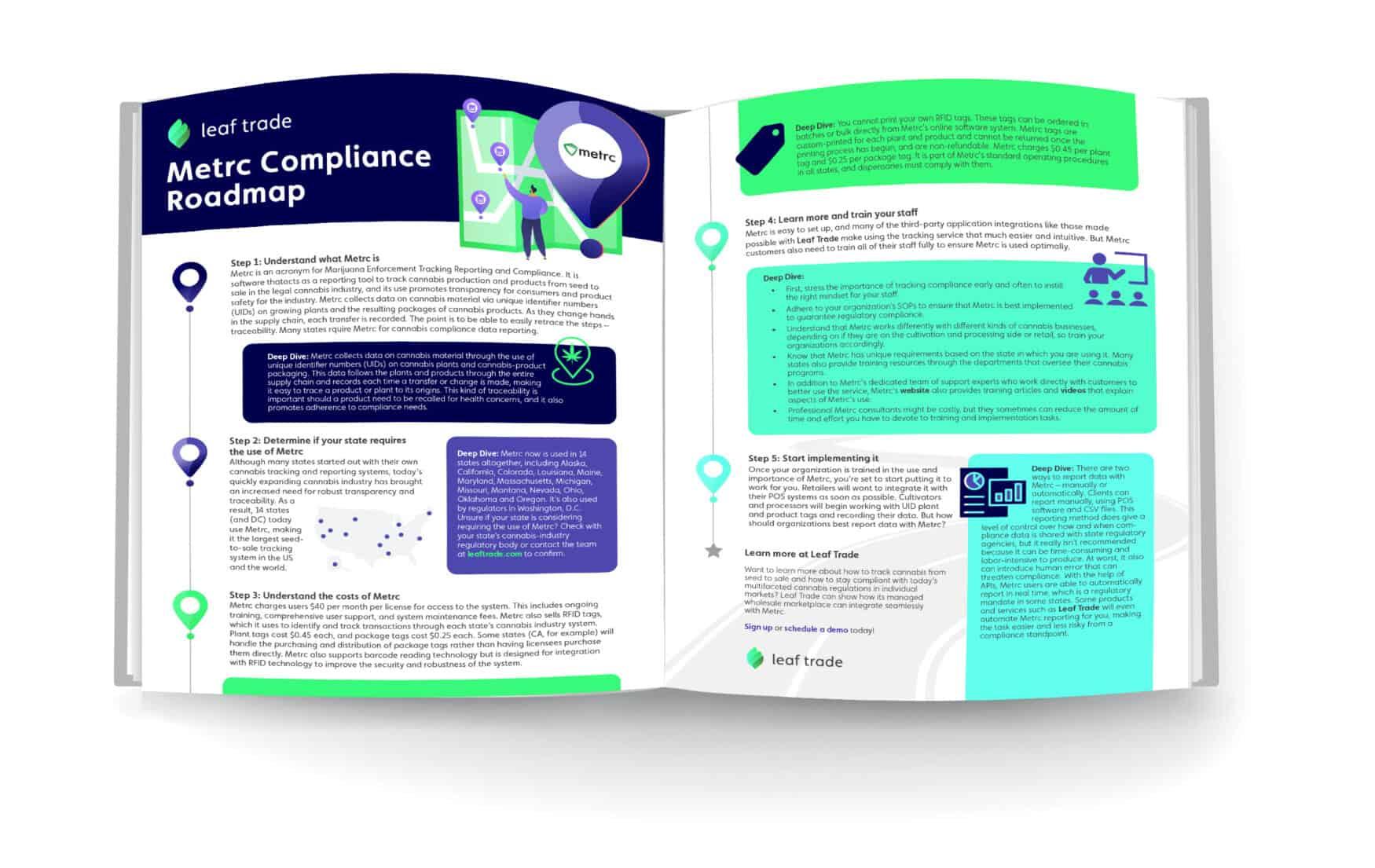 Metric Roadmap booklet 1 scaled